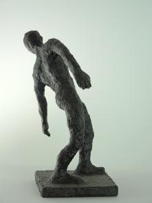 danseur 2