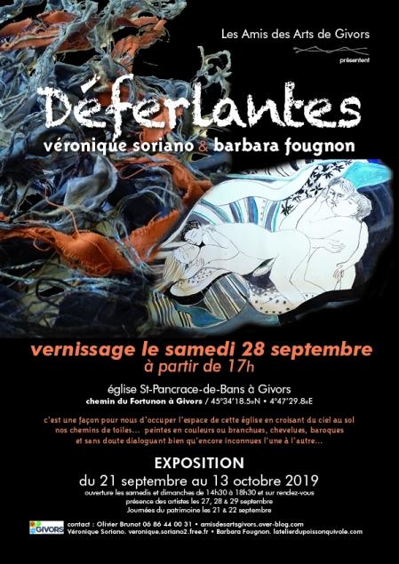 Deferlantes Invit MAIL 28 09 19